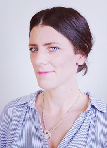 Sandra (Foto: JDB MEDIA GmbH)
