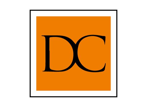 logo DC Homes
