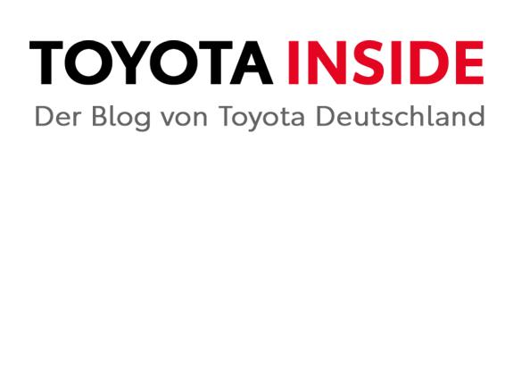 Banner Toyota Inside Blog